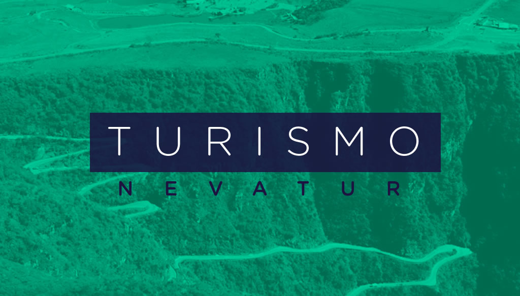 Banner Base Turismo