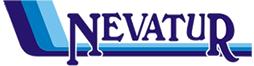 Logo Nevatur